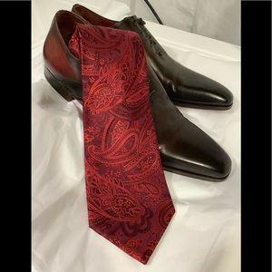 Sean John Silk Tie ❤️
